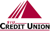 SIU Credit Union logo